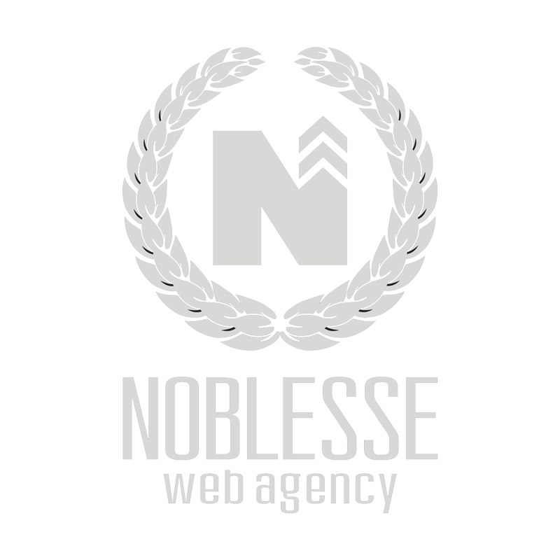 Noblesse Web Agency